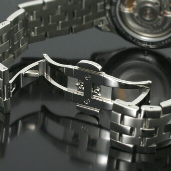 ハミルトン ジャズマスター ビューマチック37mm H32455185 メンズ