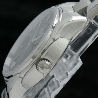ハミルトン ジャズマスター  H32315131 メンズ