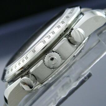 オメガ スピードマスター デイト 3211.30 メンズ