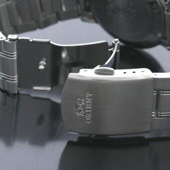 オリエント ワールドステージコレクション スタンダード 自動巻き WV0551ER メンズ