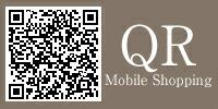 QR Mobile Shopping