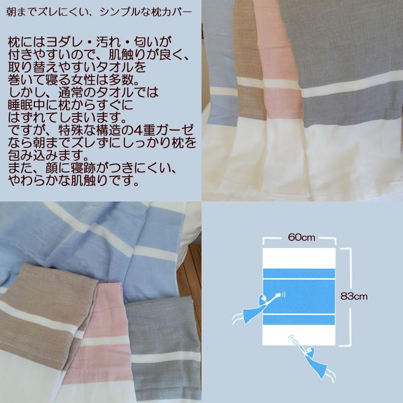 リトルフラワー10枚セット詳細6