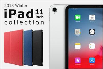 iPad2018 11inch