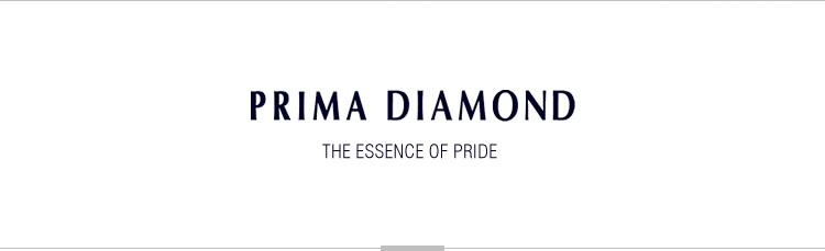 PRIMA DIAMOND
