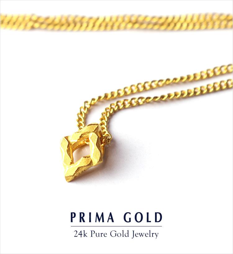 24kprima gold 15120 mozeypictures Choice Image