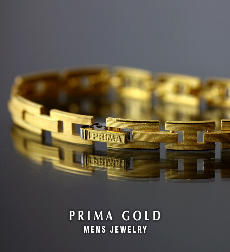 24K PRIMA GOLD - 24�� ��� ����奨�