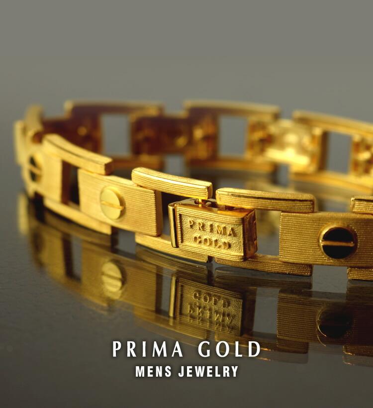 24k Prima Gold ������奨� 24�⥴�����