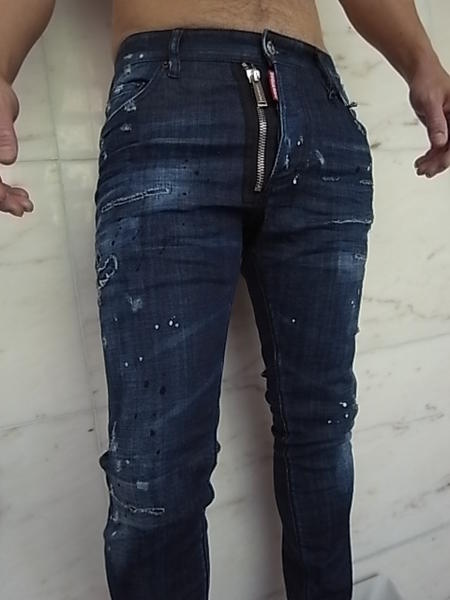 dsquared jeans 2016 d8cd33a9a1df