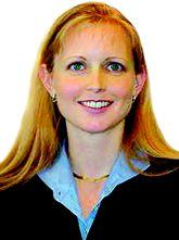 イーグルアイズ サングラス 推奨眼科医エリザベス