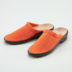 アルコペディコライトオレンジ