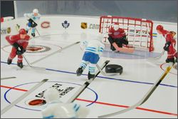 MONOMANIA | Rakuten Global Market: The table hockey game STIGA ...