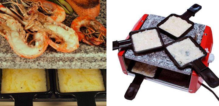 Raclette Grill Australia monomania rakuten global market raclette grill four for transfer