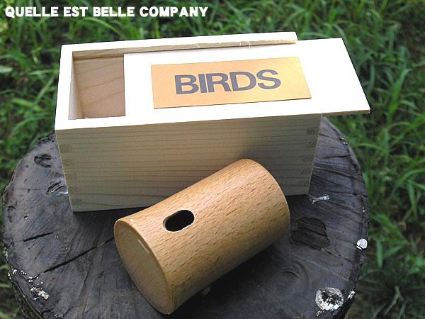 鳥笛メイン画像