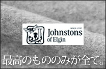 JOHNSTONS