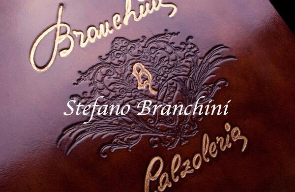 BRANCHINI
