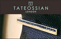 TATEOSSIAN