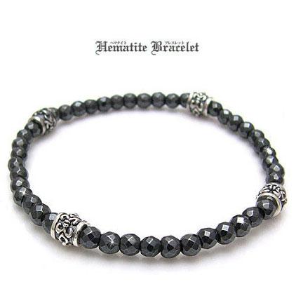 バビロンの時代からブラックダイヤと呼ばれた黒石-ヘマタイト-