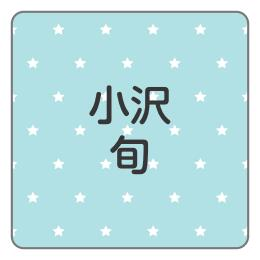 1602-2.青星柄C