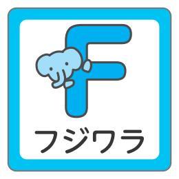 イニシャルF