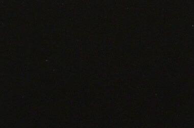 フロスト・ブラック sh2frbkx
