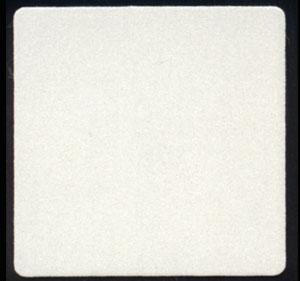 8965(ホワイト)
