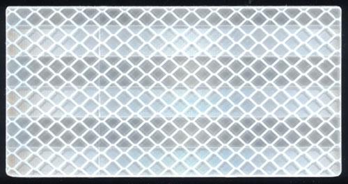 ダイヤモンドグレード 反射シート