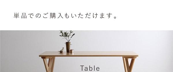 【ヴォルス】シリーズ商品ラインナップ