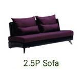 2.5P Sofa