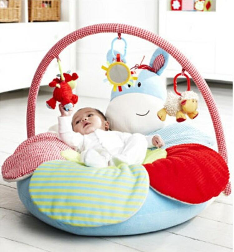 Baby Gifts From Japan : Days rakuten global market non landing in japan
