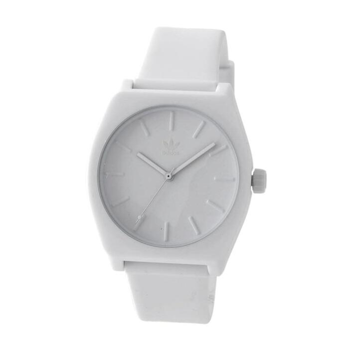 アディダス Adidas Z10-126 PROCESS_SP1 メンズ 腕時計 ユニセックス 腕時計