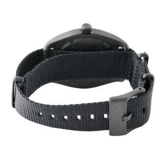 アディダス Adidas Z09-2341 プロセス_W2 メンズ 腕時計 ユニセックス 腕時計