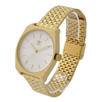 アディダス Adidas Z02-2914 プロセス_M1 メンズ 腕時計 ユニセックス 時計