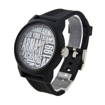 アルマーニ エクスチェンジ ARMANI EXCHANGE AX1443 メンズ 腕時計