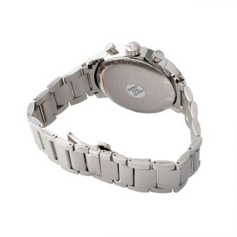カルバンクライン cK Calvin Klein K2G2714N メンズ 腕時計 クロノグラフ