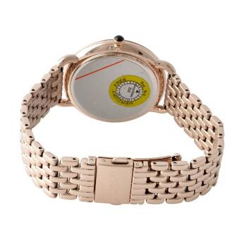 コーチ COACH 14502787 デランシースリム レディース 腕時計