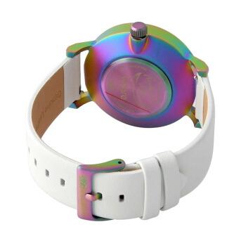 クラス14 Klasse14 VO16TI003M VOLARE RAINBOW レディース腕時計