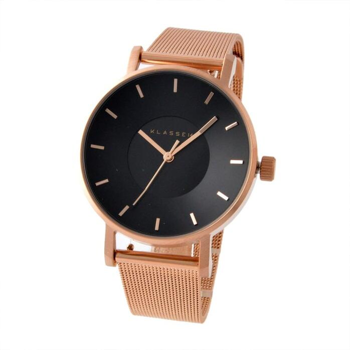 クラス14 Klasse14 VO16RG006W レディース 腕時計