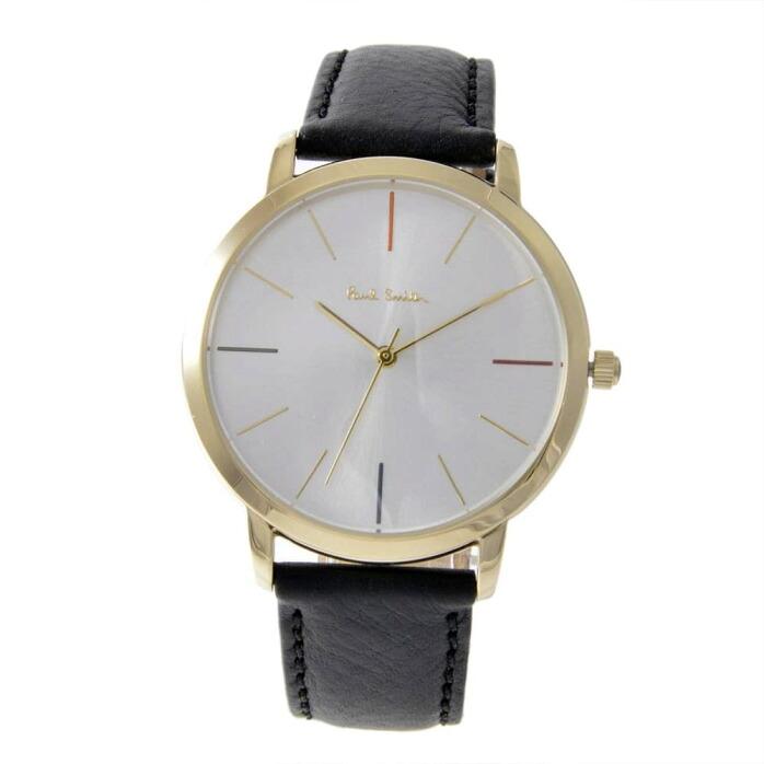 ポールスミス PAUL SMITH P10059  MA メンズ 腕時計