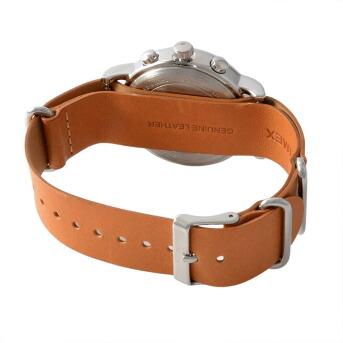 タイメックス TIMEX TW2P62300  Weekender メンズ 腕時計