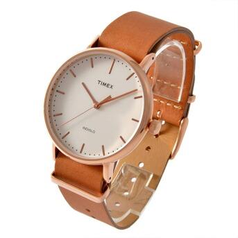 タイメックス TIMEX TW2P91200  Weekender メンズ 腕時計