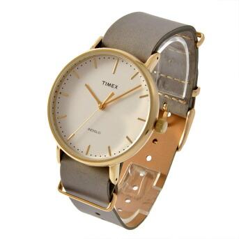 タイメックス TIMEX TW2P98000  Weekender メンズ 腕時計