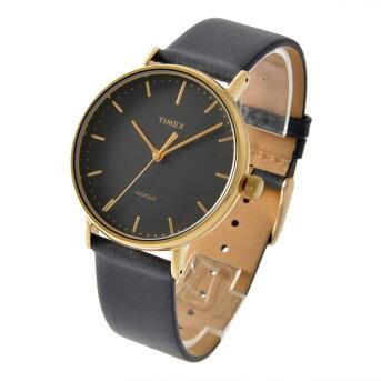 タイメックス TIMEX TW2R26000  Weekender メンズ 腕時計