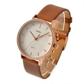 タイメックス TIMEX TW2R26200  Weekender メンズ 腕時計