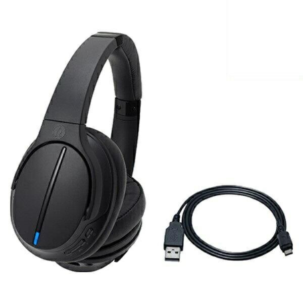 【送料無料】オーディオテクニカ デジタルワイヤレスヘッドホンシステム ATH-DWL550専用増設機 ATH-DWL550R