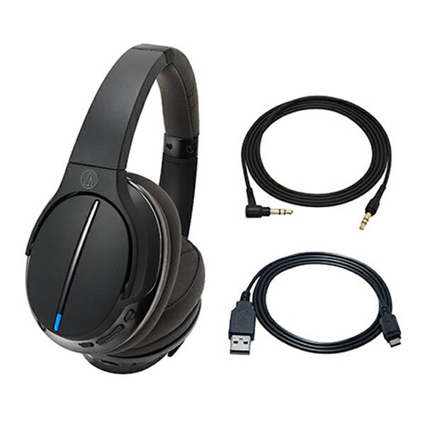 【送料無料】オーディオテクニカ デジタルワイヤレスヘッドホンシステム ATH-DWL770専用増設機 ハイレゾ対応 ATH-DWL770R