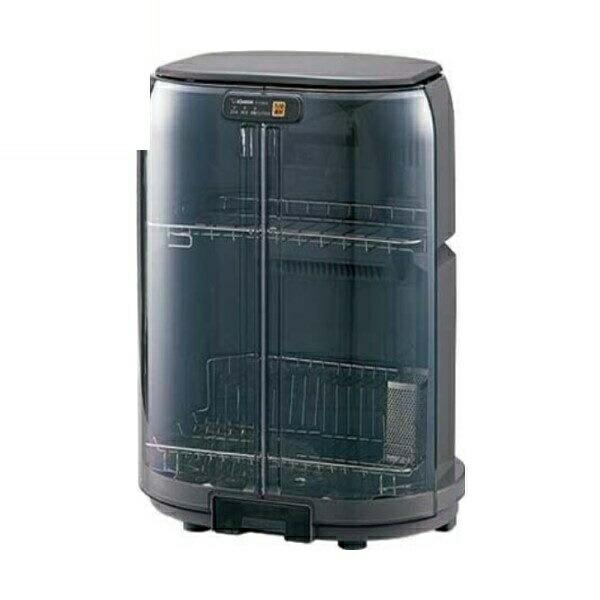 【送料無料】象印 食器乾燥機 省スペース・縦型 EY-GB50-HA