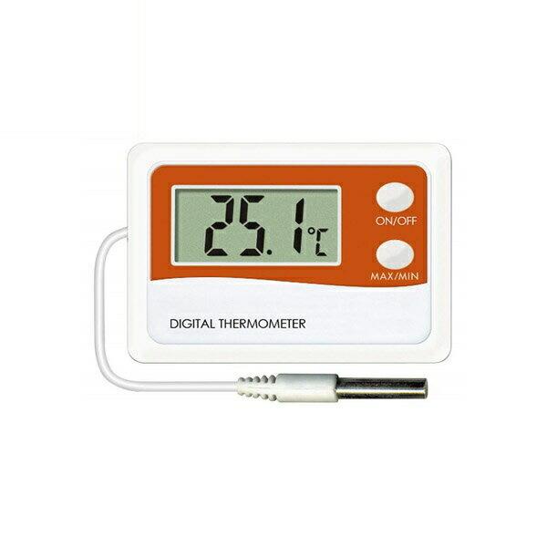【メール便送料無料】エー・アンド・デイ 組み込み温度計 温度計モジュール AD-5658 測定 計測器具 A&D