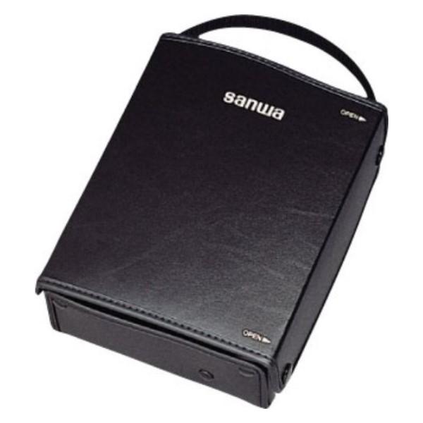 三和電気計器/SANWA 携帯用ケース RD701/RD700対応 C-CD