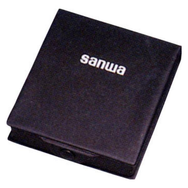 三和電気計器/SANWA 携帯用ケース CP-7D対応 C-CP