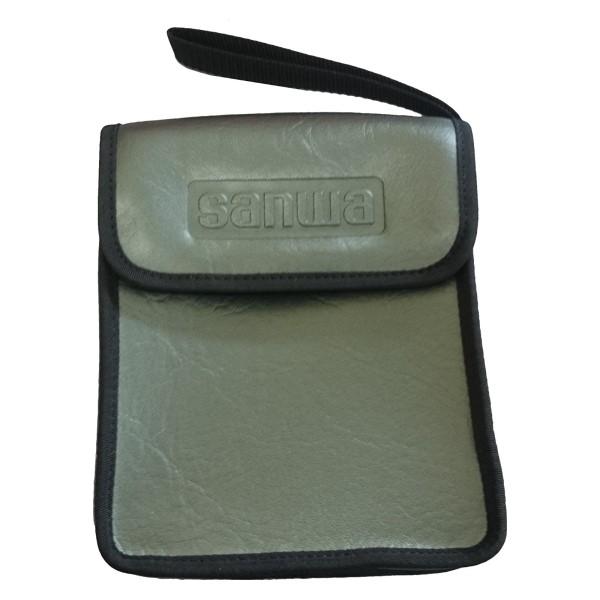 三和電気計器/SANWA 携帯用ケース SP21/SP20/TA55/AU31/AU32/PC20/CD732対応 C-SP